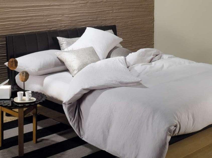biancheria camera da letto Caleffi Torino
